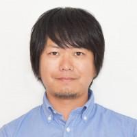 Kobayashi Tetsurou