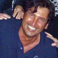 Giuseppe DAmico