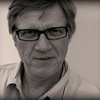 Jørgen Feldstedt