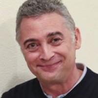 Martin Zalba