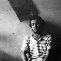Ivan Huang