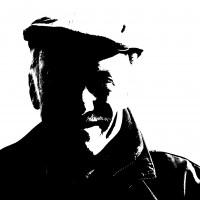 Robert D. Kusztos