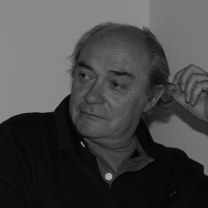 Luis Borges Alves