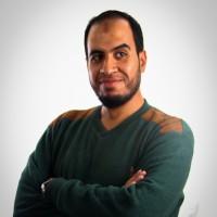 Mohamed Safwat Abdullah