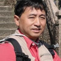 Jun Zuo