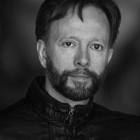 Bragi Ingibergsson - BRIN