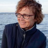 Martine Benezech