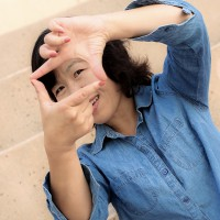 Dianne Mao