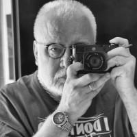 Erhard Bewernick