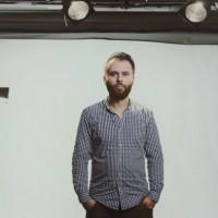 Dimitar Dachev