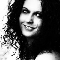 Nicole Dittus