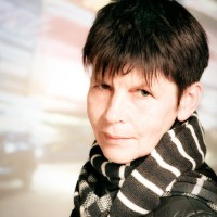 Larisa Lofitskaya