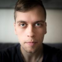 Jonathan Bengtsson
