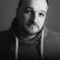 Christian Lechtenfeld