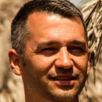 Razvan Lazarescu