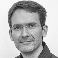 Karsten Wrobel