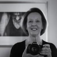 Roswitha Schleicher-Schwarz