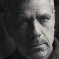 George Digalakis