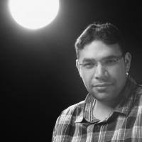Naseem Ali