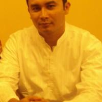 Rahmat Gusra