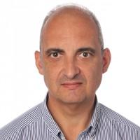 Filipe P Neto