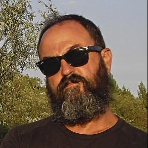 JA Ruiz Rivas