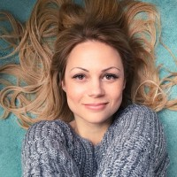 Elena Karagyozova