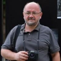 Goran Stamenkovic