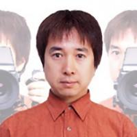 Kazuhiro Shimoda