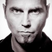 Bjorn Leirvik
