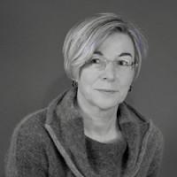 Esther Margraff