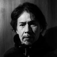 Hiroharu Matsumoto