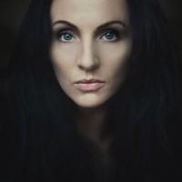 Magda Berny