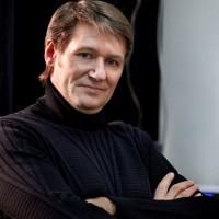 Valeriy Shcherbina
