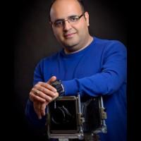 Hossein Nikzad Amoli
