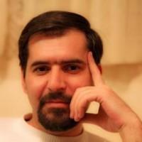 mohammad soheilinia