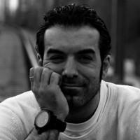 Cristian Bulugea