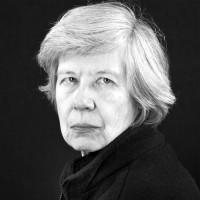 Susanne Stoop