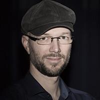Markus Kühne