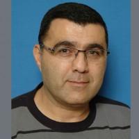 Muayad Amer
