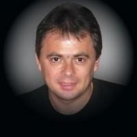 Jan Valo
