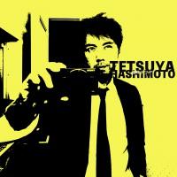 Tetsuya Hashimoto