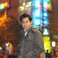 Thanit Koolkoksoong