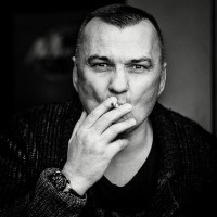 Artur Politov