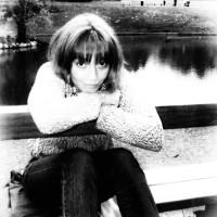 Margarita Chernilova