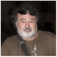 Alejandro Alcázar