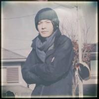 Koichiro Matsufusa