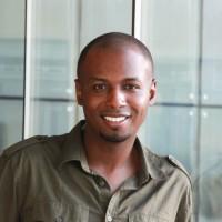Fahad Abdualhameid