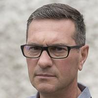 Christophe Verot