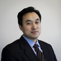 Michael Zheng